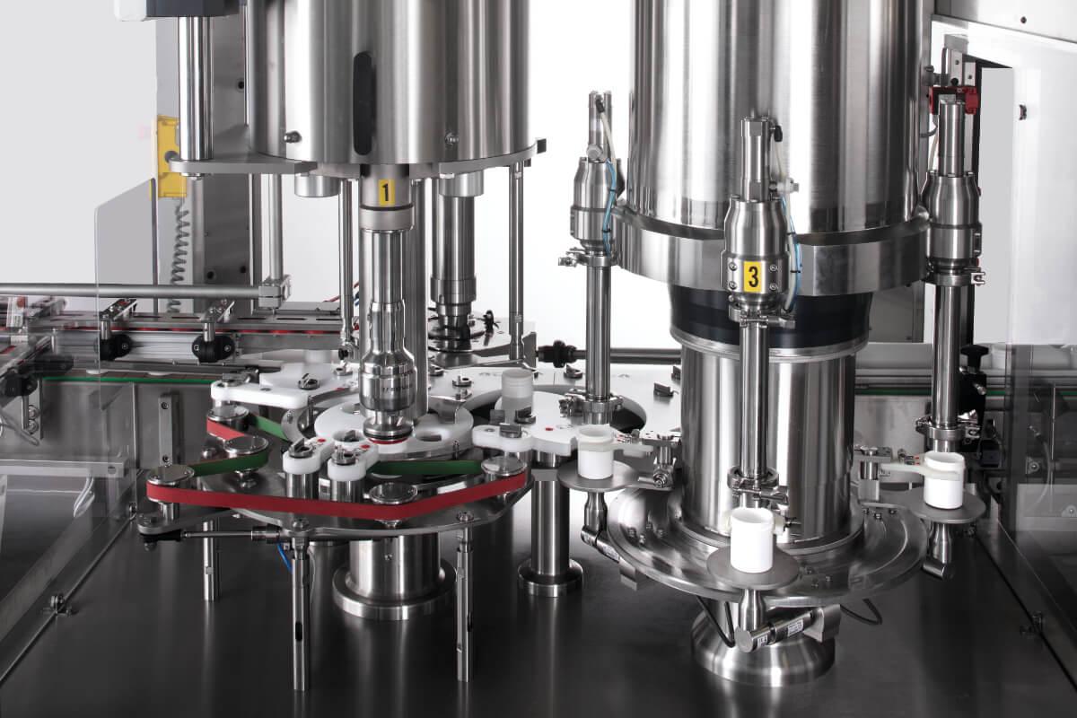 rejves machinery rotary monoblocs 02